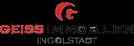Baufirmen Ingolstadt neuigkeiten rund um die immobilie aus ingolstadt geiss immobilien